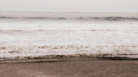 BEACH HOUSE_ocean_01